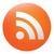 RSS Logo 50x50.jpg
