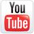 You Tube 50x50.jpg