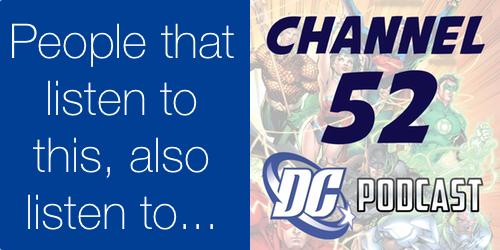 PTLTT Channel 52 250x500.jpg
