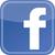 Facebook 50x50.jpg