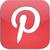 Pinterest 50x50.jpg