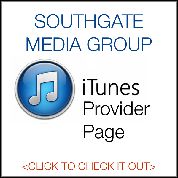 SMG Provider page ad 600x600.jpg
