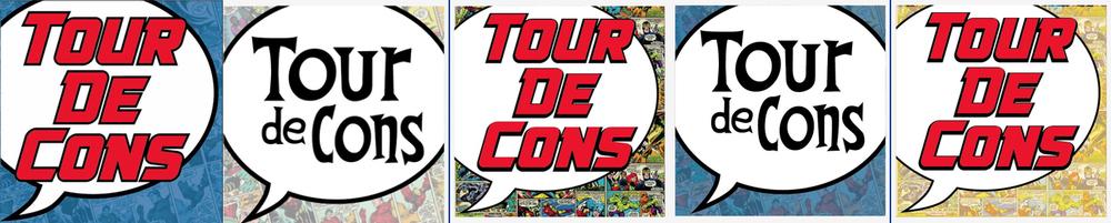 Tour de Cons Logo 1365x274.jpg