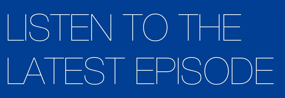Listen to Latest Banner BLUE 1000x345.jpg