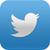 Twitter 50x50.jpg