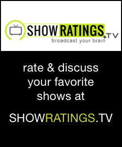 SRTV_logo_white-2 copy.png