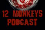 12 Monkeys Logo 150x100.jpg