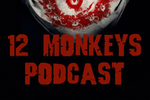 12-Monkeys-Podcast-Logo.jpg