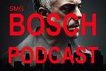 smg-bosch-podcast-logo.jpg