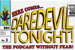 daredevil-tonight-logo.jpg