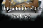 fandomzone-podcast-logo.jpg