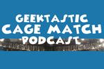 Geektastic Logo 150x100.jpg