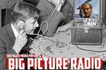 big-picture-radio-the-movie-podcast-logo.jpg