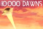 10000-DAWNS-LOGO.JPG
