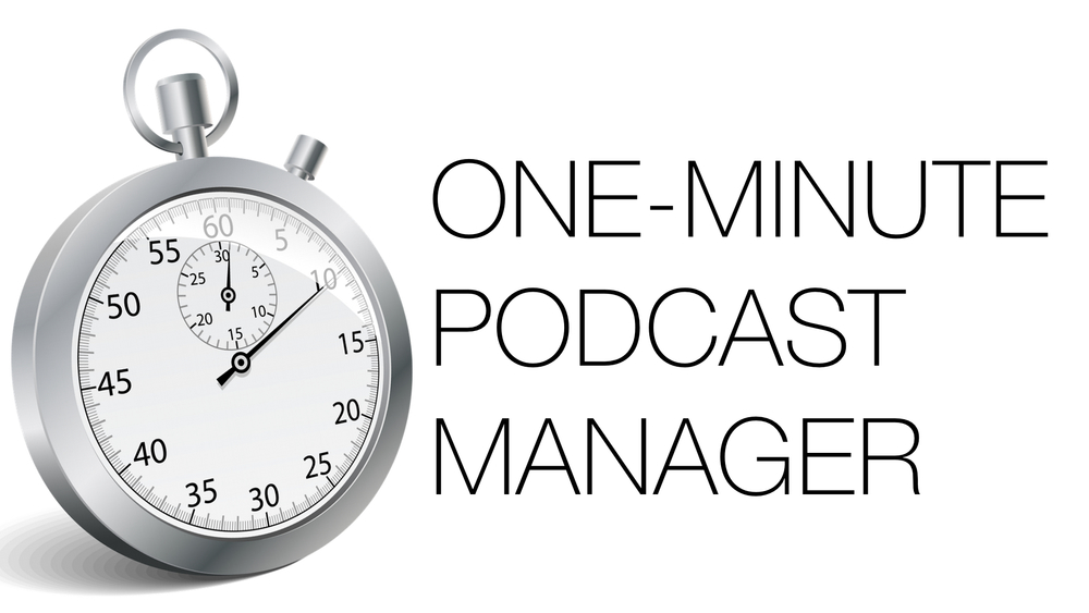 CLICK HERE TO LEARN ABOUT THE BUSINESS OF PODCASTING