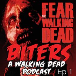 s1e1 FEAR The Walking Dead