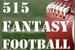 515-FANTASY-FOOTBALL-LOGO.JPG