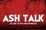 ash-talk-logo.jpg