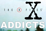 xfiles-podcast-logo.jpg