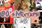 80s-mixtape-music-logo.jpg