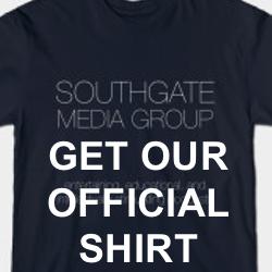 southgate-media-group-shirt.jpg