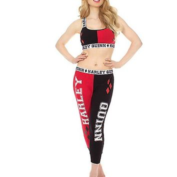 Pin Up Clothing Stores In Orlando