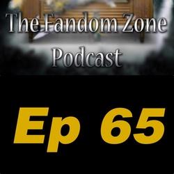 Fandom Zone Ep 65.jpg
