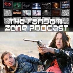 Fandom Zone Ep 64.jpg