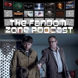 Fandom-Zone-Ep-63.jpg