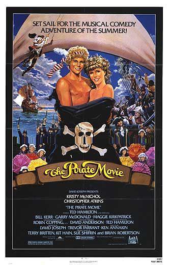 pirate_movie.jpg