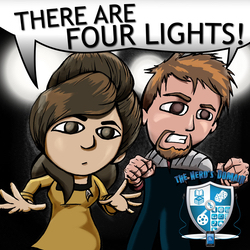 ThereAreFourLights-PodcastCover 250x250.jpg