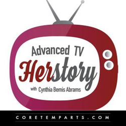 TV Herstory-PodcastCover 250x250.jpg