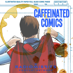 caffeinated comics-PodcastCover 250x250.jpg