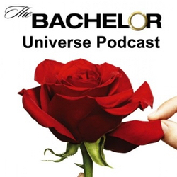 Bachelor Universe Logo 250x250.jpg