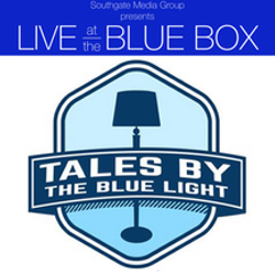 Tales by the Blue Light Logo 250x250.jpg