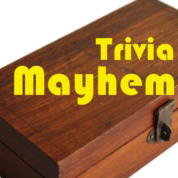 Trivia Mayhem Logo 600x600.jpg
