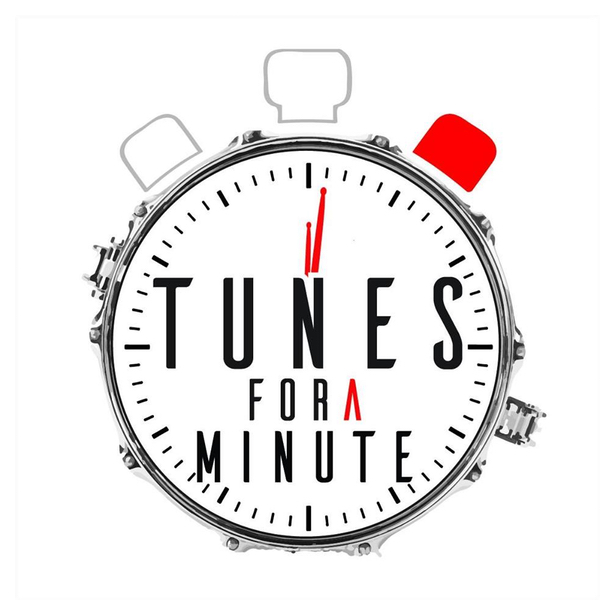 Tunes for a minute logo 600x600.jpg