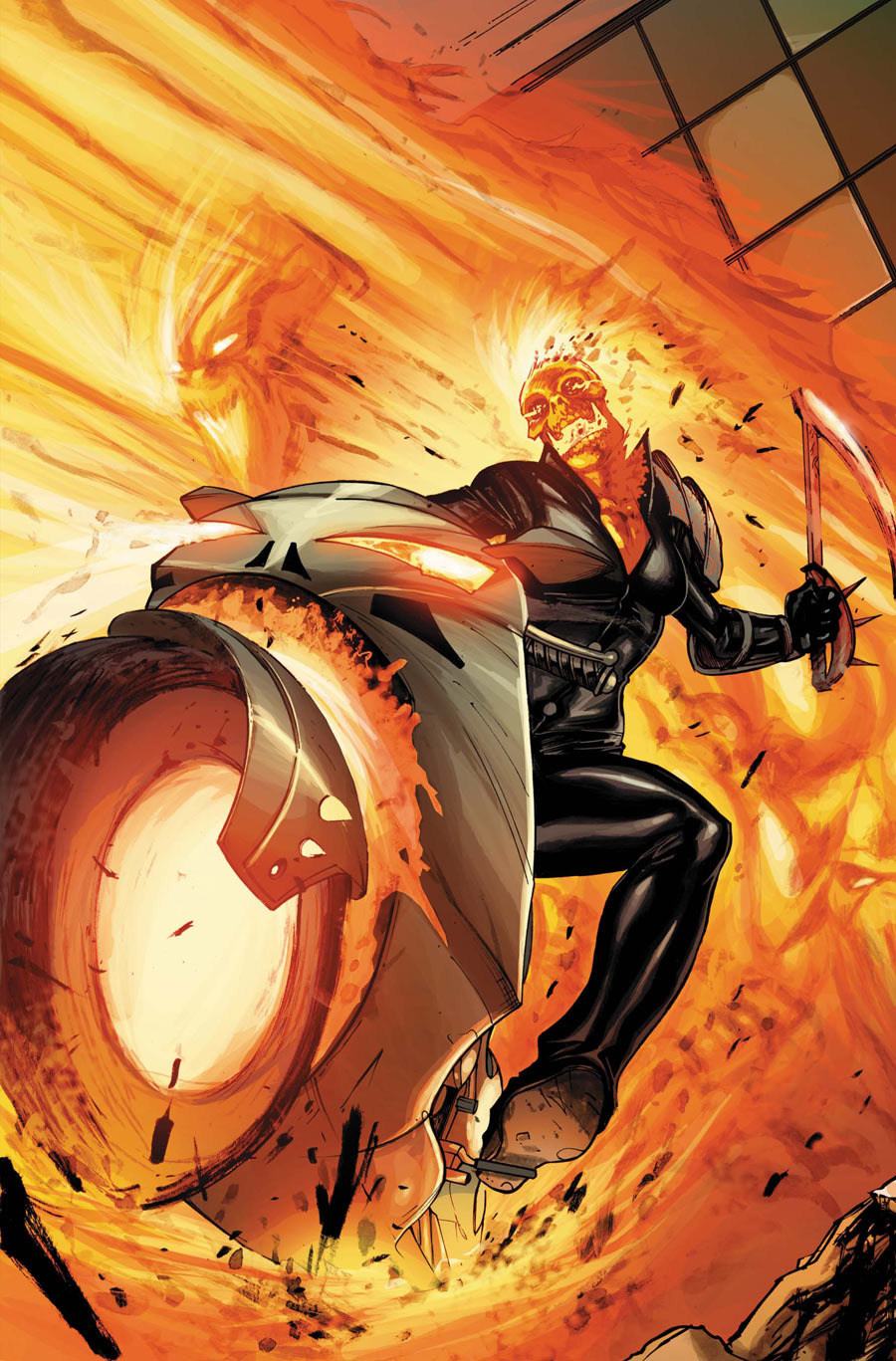 Ghost Rider 4.jpg