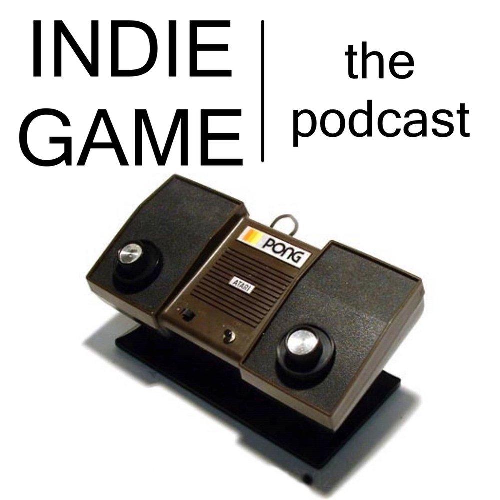 Indie Game Logo 1200x1200.jpg