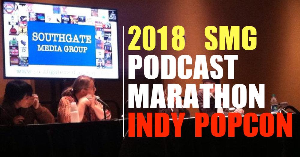 Podcast-Marathon LOGO 1200X630.jpg