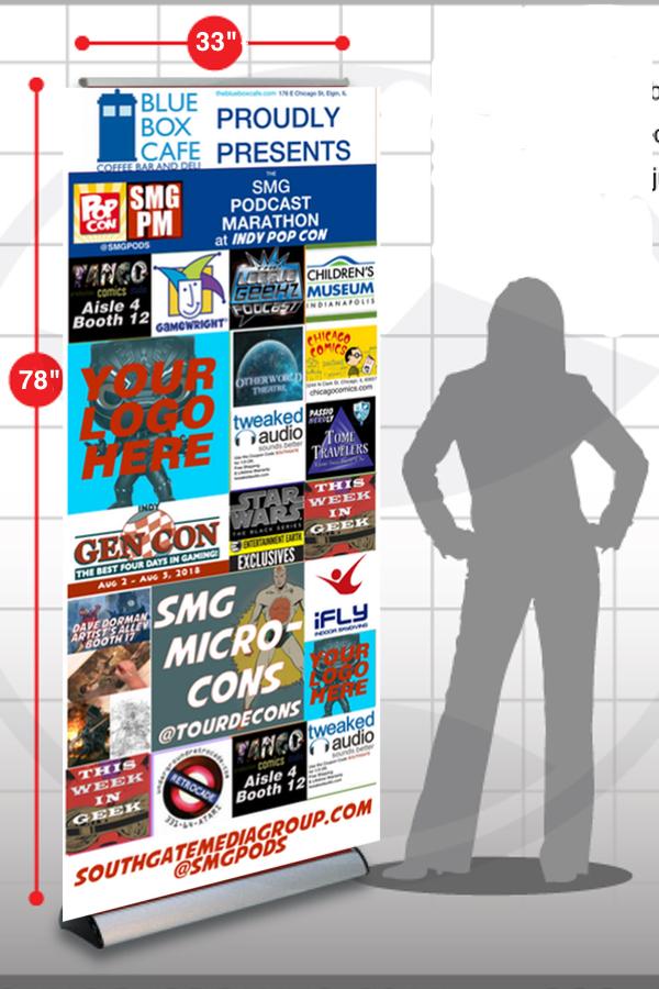 Banner  Mock Up 33x78.jpg