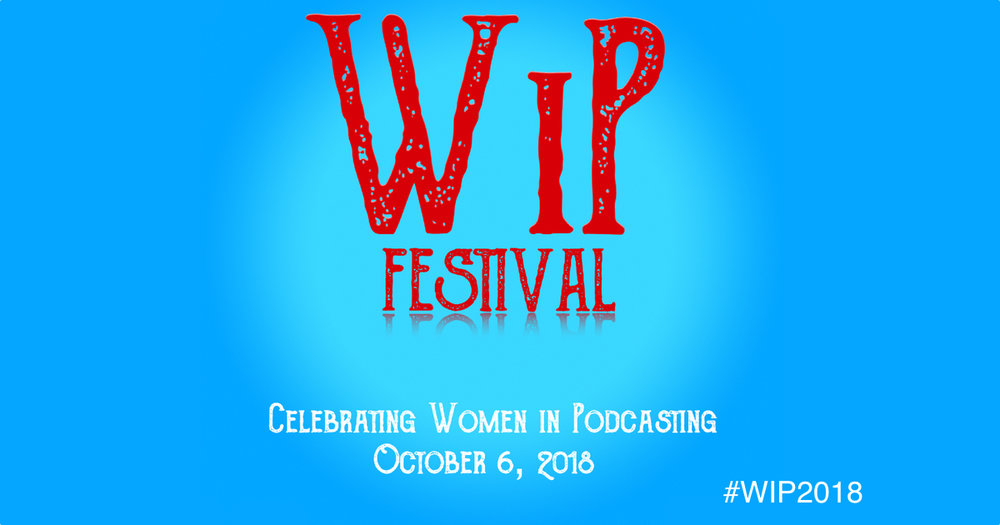 WIP logo 1200x630.jpg