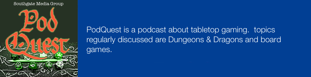 Podquest Description Logo 1000x250.jpg