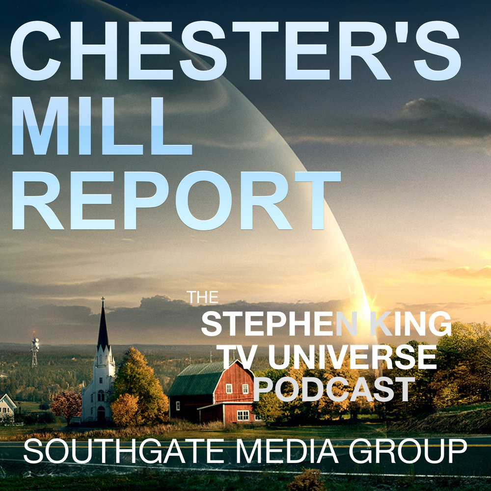 CHesters Mill logo 3 1400x14300.jpg