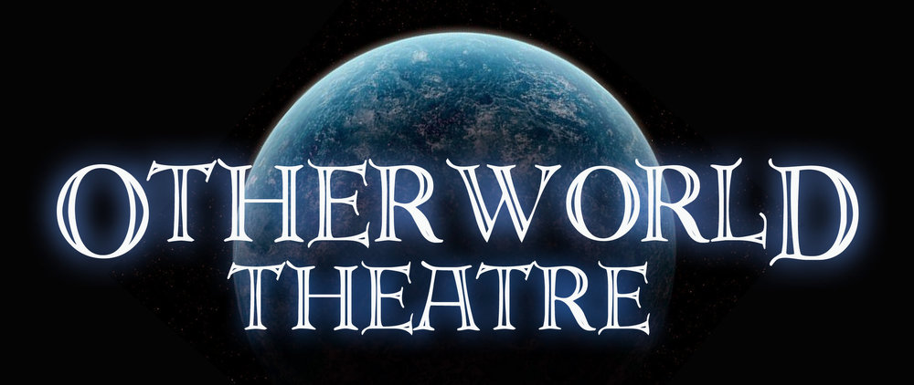 Otherworld Theatre Logo