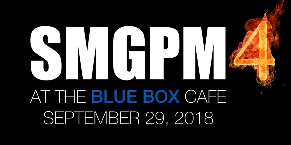SMGPM4 Logo 2160x1080.png