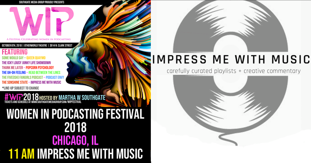 IMPRESS ME WITH MUSIC 1200X630.png