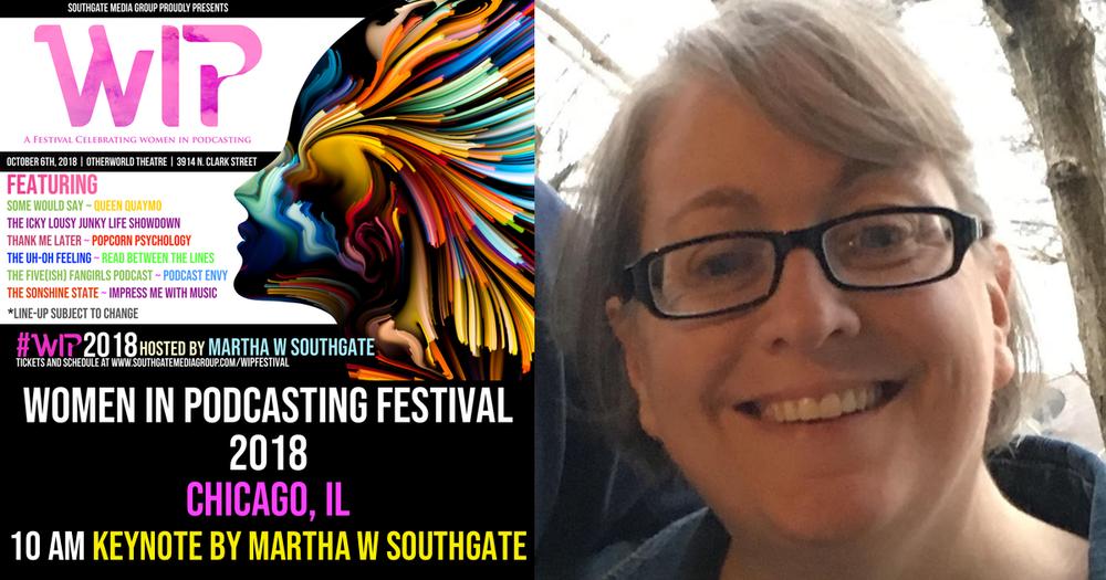 WiP Martha Southgate Keynote 1200x630.png