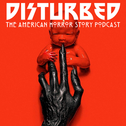 Disturbed-American-Horror-Story-Logo-250x250-Apolcalypse.png