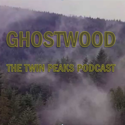 Ghostwood Twin Peaks podcast Logo 250x250.png